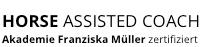 horseZertifizierungs-Logo