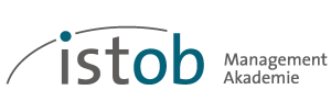 Logo ISTOB Aka