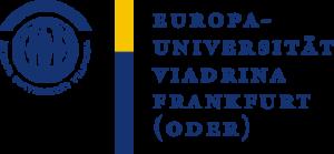 viadrina_logo